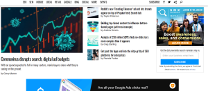 searchengineland.com seo articles