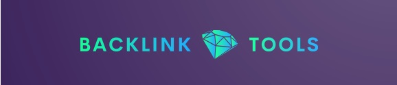 Understand what your current backlinks are and search for new link partners