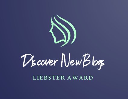 The Liebster Award provides for increased visibility