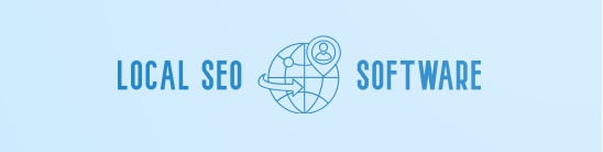 Local SEO Software is useful for small businesses such as restaurants, services, and small retailers