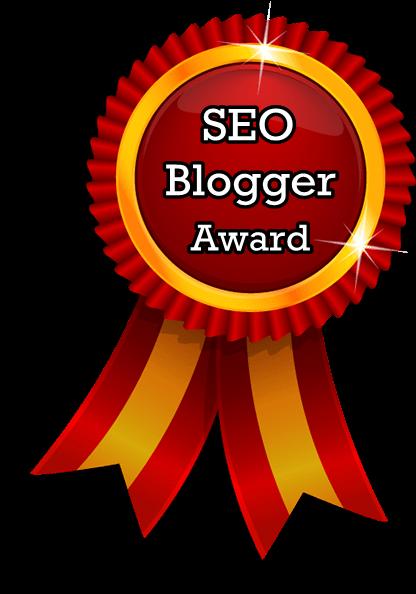 SEO Award 2.0
