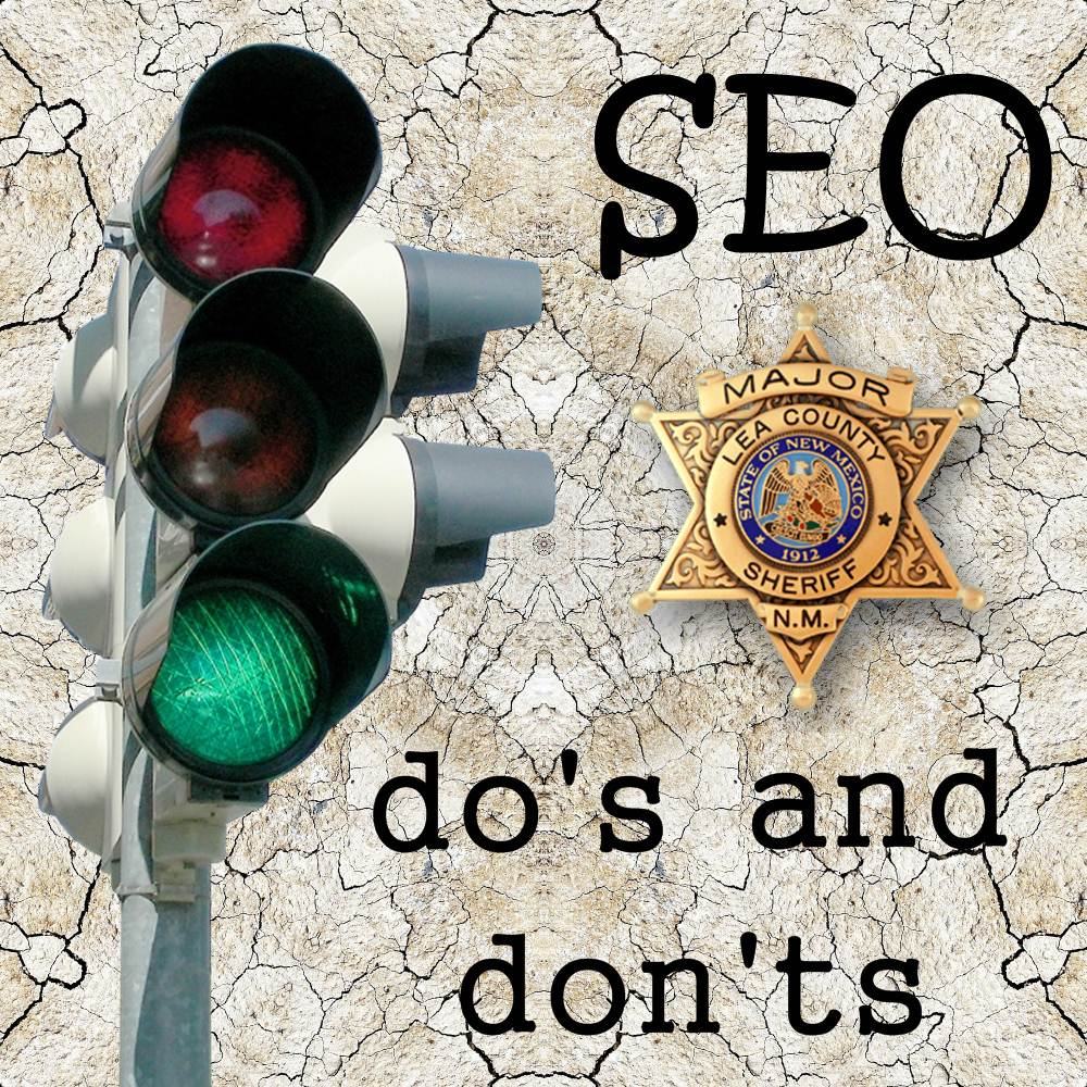 SEO consultants explain the do's and don'ts of on-site SEO