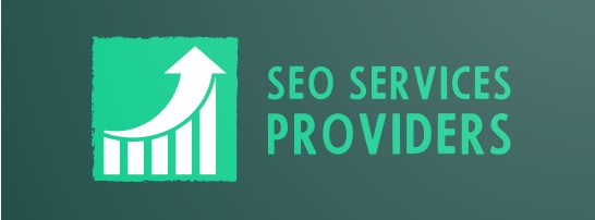 SEO Services Providers are often more affordable for small businesses than SEO software packages.