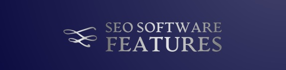 SEO software can come with a learning curve