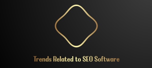 The most popular SEO software options have the most inclusive products.