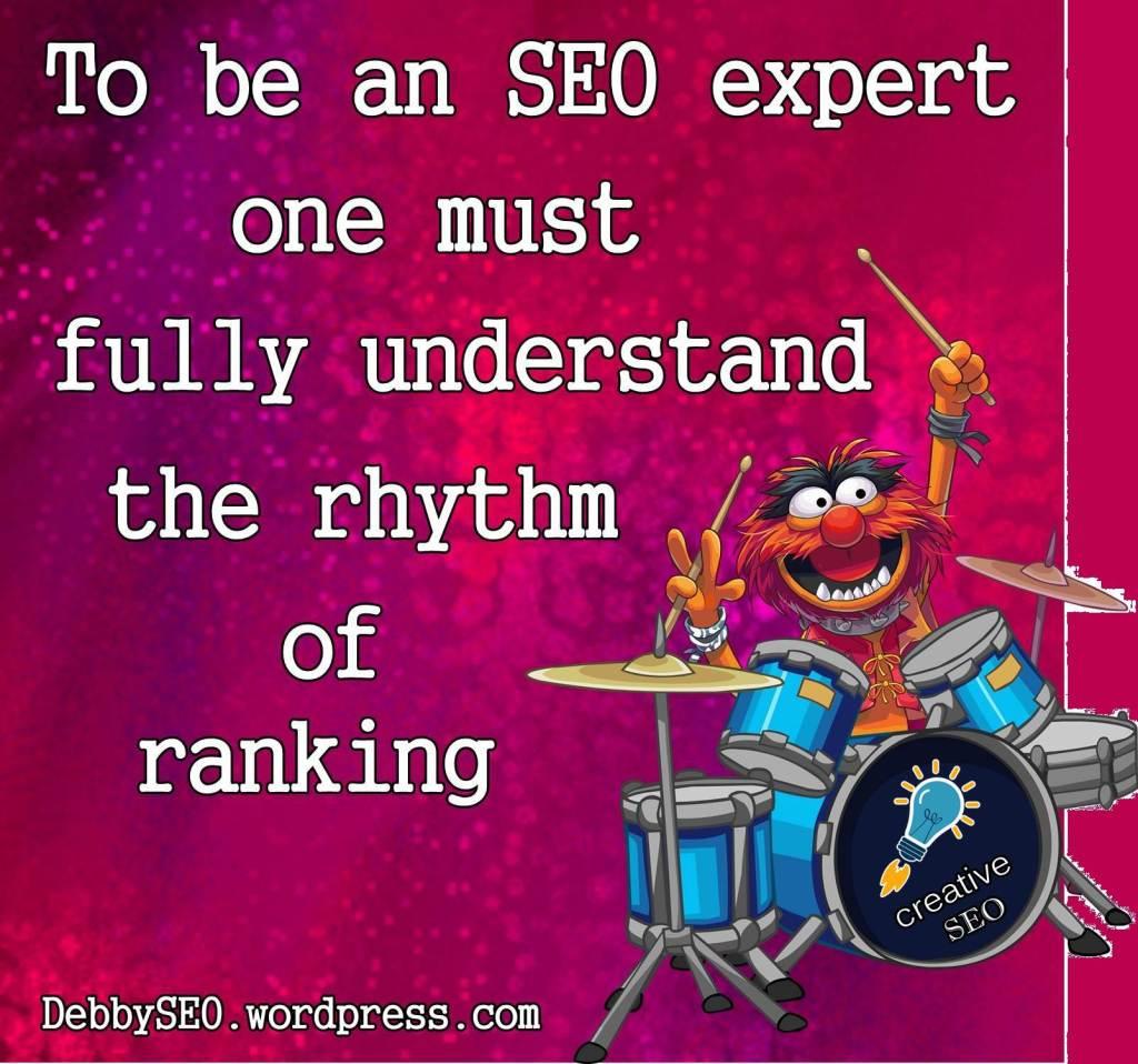SEO experts San Francisco
