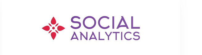 Analyze how popular you are on social media such as Facebook, Instagram and Twitter.