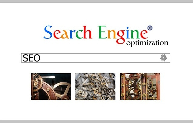 Grow quality and quantity website traffic by optimizing your site for the search engines.