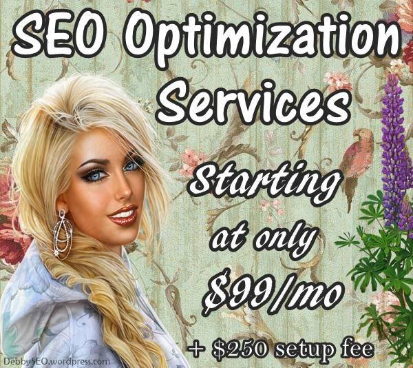 The most affordable SEO services in the San Francisco Bay Area